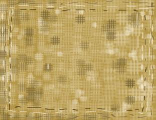 Fabric Weave Backbround