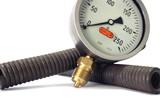 metering apparatus poster