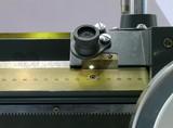 Precision Instrument poster
