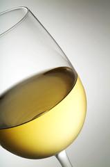 verres de vins 3