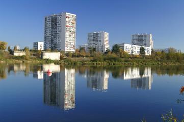 Wohnviertel-2