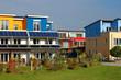 Solarhäuser 2