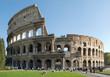 Quadro Colosseo, Roma