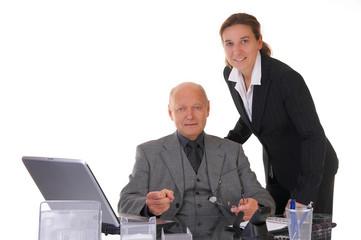 successfull businessgenerations