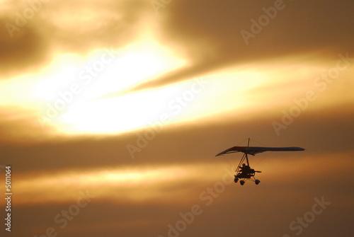 Deltamotore - 5011064