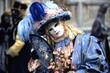 Venedig Maske 2