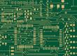 Будут выпускать электронные платы для нужд радиоэлектронной промышленности.  В данный момент идут окончательная...