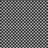 Carbon Fiber Background Texture poster