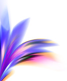 Abstract background - 5021066