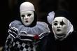 Venedig Masken 8