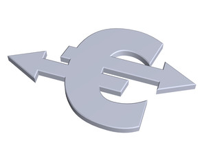 europe currency