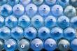 Stack of huge water bottles. - 5029424