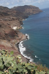 Costa Tenerife