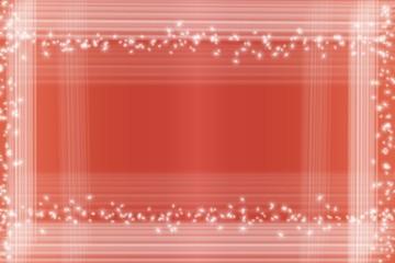 weihnachten texture