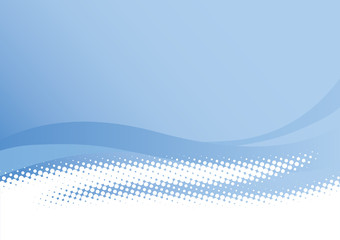 Abstract Background (vector or XXL jpeg image)
