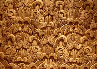 détail alhambra