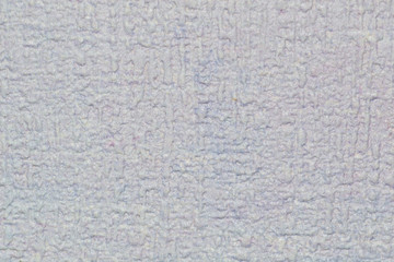 pale blue wallpaper texture