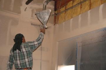 drywall,sheetrock,texture