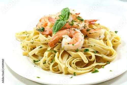 Pasta - 5090461