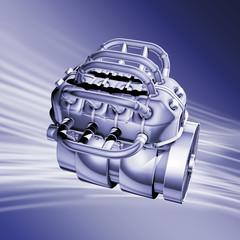 Motore02