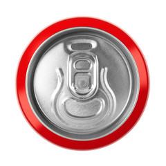 Drink metal bottle