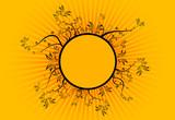 vector illustration - 5112090