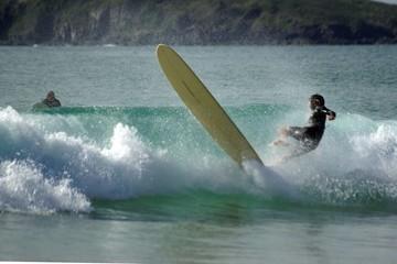 unidentifiable surfer 6.
