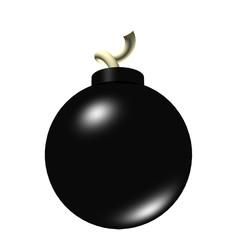 3d Bomb