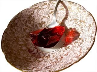 Un joyau dans l'assiette (4)
