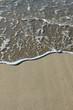 plage de Galice 6