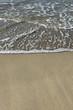 plage de Galice 3