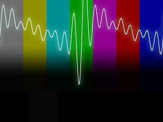 TVtech