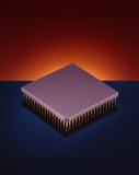 processore poster