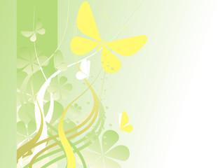 primavera02