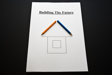 Abstract: Busines strategy for the future