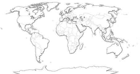 world-white2
