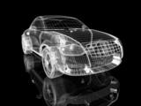 concept car - 5164264