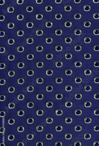 Mod and Retro Fabric | Online Fabric Stores | Upholstery Fabric