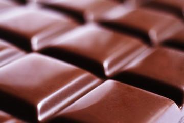 Tafel Schokolade