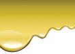 oil flowing - 5179288