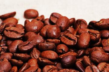 india coffe