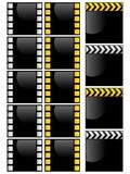 video frame poster