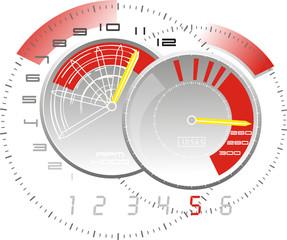 velocimetro 04