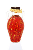 Preserved Chilli Peppers poster