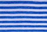 seaman cloth textile poster