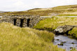 Welsh Stone Bridge