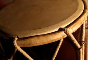 percussione