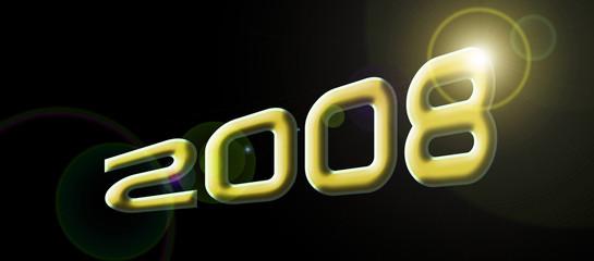 2008-24