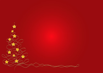 Christmas Tree @ masonic