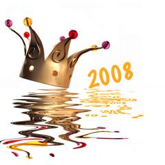 année royale